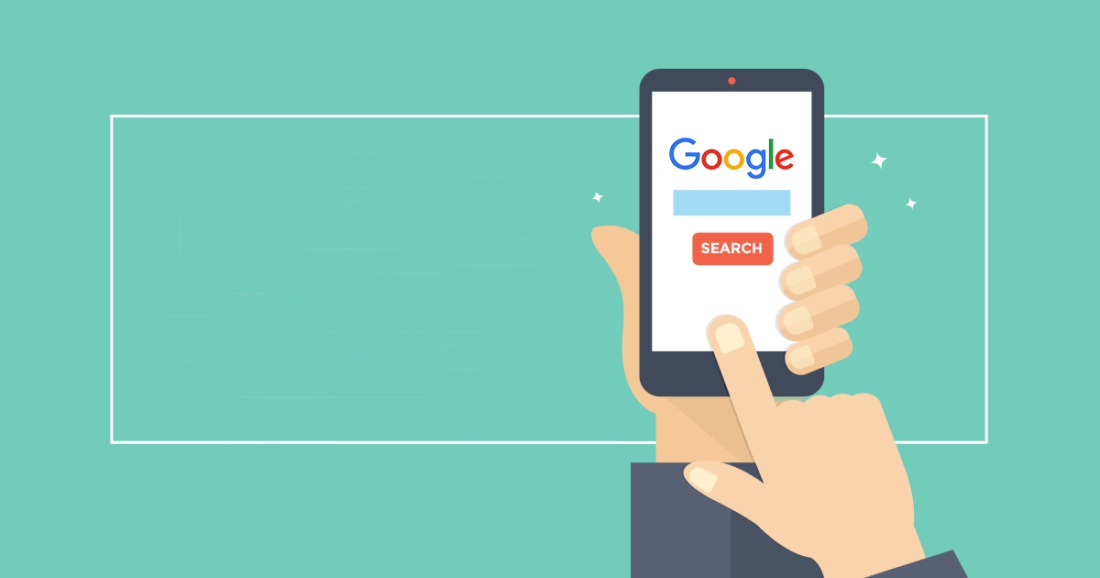 Google-Mobile-first-indexing-banner
