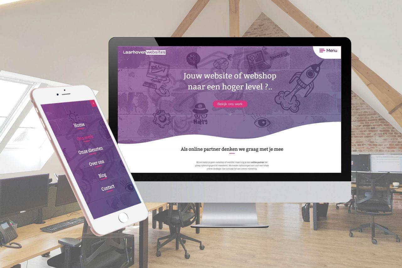 Van-Laarhoven-Websites-2020--mock-up-_20200420-100734_1